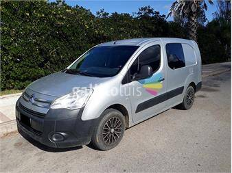 https://www.gallito.com.uy/citroen-grand-berlingo-6-pasajeros-13873984