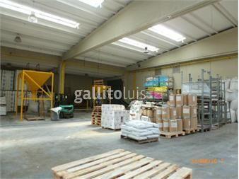 https://www.gallito.com.uy/iza-alquiler-local-industrial-inmuebles-13917374