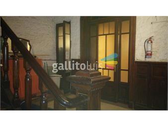 https://www.gallito.com.uy/habitaciones-p-1-desde-s7000-2-desde-s-10500-tranquilo-y-inmuebles-13540642