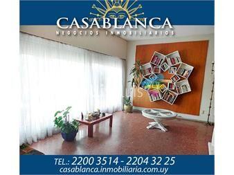 https://www.gallito.com.uy/casablanca-sobre-bvar-artigas-hermosa-casa-inmuebles-13250372