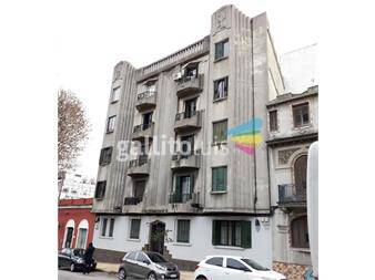 https://www.gallito.com.uy/venta-apto-de-epoca-140-m2-al-frente-montevideo-centro-cordo-inmuebles-13964078