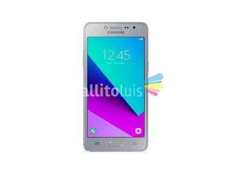 https://www.gallito.com.uy/samsung-j2-prime-en-impecable-estado-gris-productos-13919960