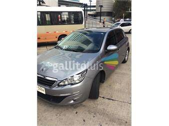 https://www.gallito.com.uy/peugeot-308-new-active-12-82-hp-13752178