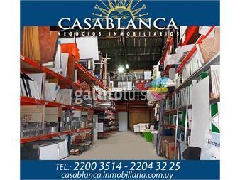 https://www.gallito.com.uy/casablanca-gran-local-industrial-ubicacion-estrategica-inmuebles-12606187