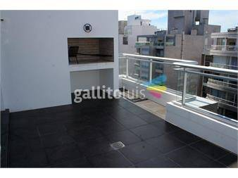 https://www.gallito.com.uy/espectacular-penthouse-con-parrillero-propio-inmuebles-13881138
