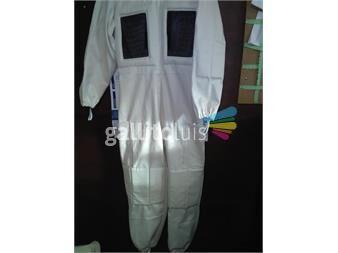 https://www.gallito.com.uy/mamelucos-apicultura-caretas-sombreros-guantes-casacas-productos-13933873
