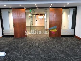 https://www.gallito.com.uy/excelente-ubicacion-lista-para-entrar-inmuebles-13926955