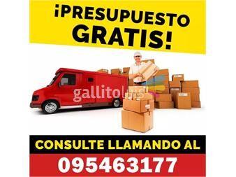 https://www.gallito.com.uy/fletes-baratos-mudanzas-economicas-peones-elevaciones-servicios-13958146