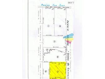 https://www.gallito.com.uy/campo-8-ha-a-13-km-de-ruta-101-km-26-proximo-al-aeropuerto-inmuebles-13917147