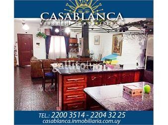 https://www.gallito.com.uy/casablanca-pu-en-3-plantas-inmuebles-12508018