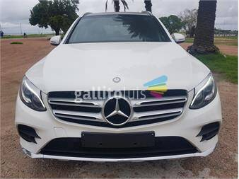 https://www.gallito.com.uy/diplomatico-vende-camioneta-mercedes-benz-glc-300-13928285
