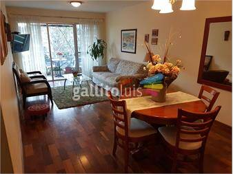 https://www.gallito.com.uy/apartamento-de-3-dormitorios-con-garage-en-malvin-inmuebles-13937743