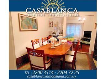 https://www.gallito.com.uy/casablanca-hermosa-casa-de-estilo-art-deco-inmuebles-13782622