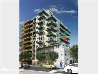 https://www.gallito.com.uy/apartamento-en-excelente-zona-de-punta-carretas-inmuebles-13074732