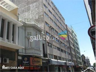 https://www.gallito.com.uy/alquiler-apartamento-monoambiente-en-cordon-inmuebles-13298848