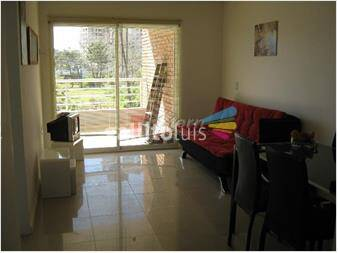 https://www.gallito.com.uy/apartamento-en-venta-y-alquiler-temporario-inmuebles-13031413