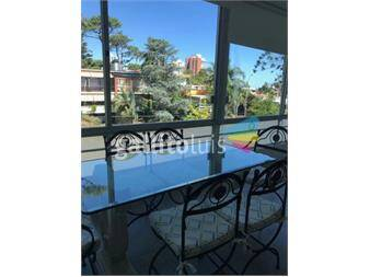 https://www.gallito.com.uy/apartamento-en-alquiler-en-playa-mansa-1-dormitorio-inmuebles-13032362