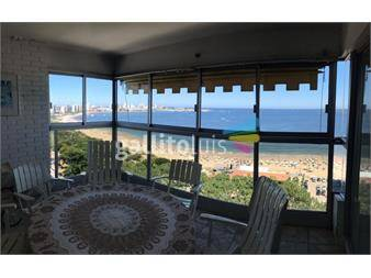 https://www.gallito.com.uy/apartamento-en-alquiler-temporario-inmuebles-13032169