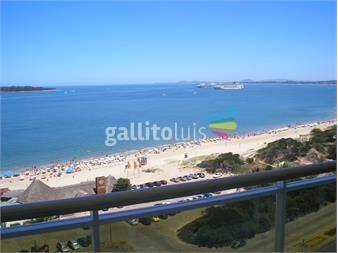 https://www.gallito.com.uy/apartamento-en-alquiler-temporario-inmuebles-12166198