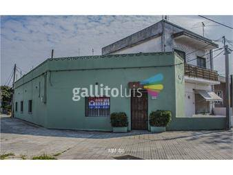 https://www.gallito.com.uy/vendo-casa-3-dormitorios-atahualpa-inmuebles-14377213
