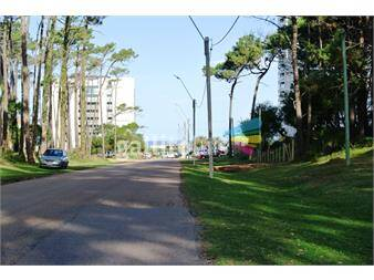 https://www.gallito.com.uy/terreno-en-venta-inmuebles-12165179