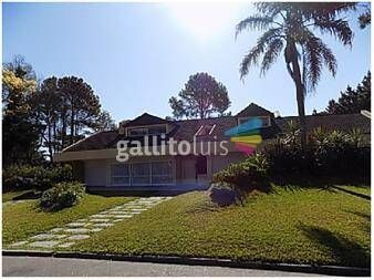 https://www.gallito.com.uy/casa-en-venta-inmuebles-13032210