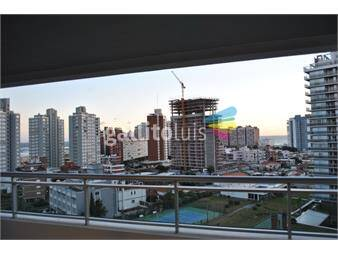 https://www.gallito.com.uy/apartamento-en-alquiler-temporario-inmuebles-12165141