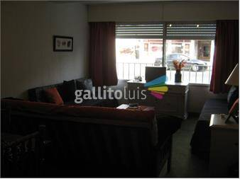https://www.gallito.com.uy/apartamento-en-alquiler-temporario-inmuebles-13458548