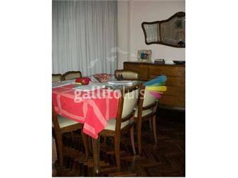 https://www.gallito.com.uy/ideal-empresa-o-viviendacon-gge-impecable-inmuebles-13502364