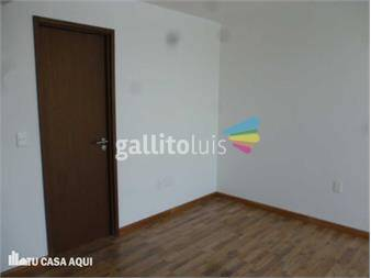 https://www.gallito.com.uy/venta-penthouse-buceo-inmuebles-13050355