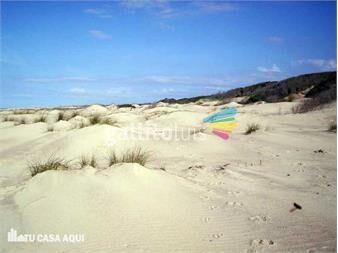 https://www.gallito.com.uy/se-liquidan-529-lotes-playas-sur-de-brasil-uss-120000-todos-inmuebles-12971260