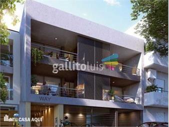 https://www.gallito.com.uy/estrene-apartamento-sobre-simon-bolivar-inmuebles-13029171