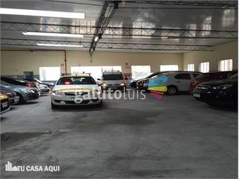 https://www.gallito.com.uy/estacionamiento-en-ciudad-vieja-inmuebles-12971270