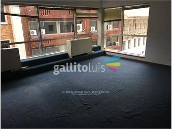 https://www.gallito.com.uy/venta-o-alquiler-oficina-ciudad-vieja-140-m2-inmuebles-14111801