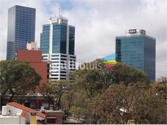 https://www.gallito.com.uy/ocupa-ya-vistas-2-dorms-cocina-con-office-suite-gge-inmuebles-11914895
