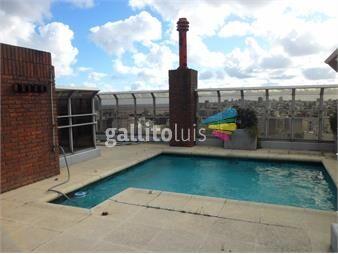 https://www.gallito.com.uy/unico-penthouse-piscina-propia-1550-mt2-inmuebles-15239349