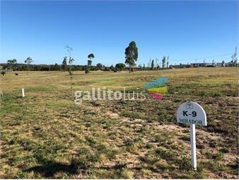 https://www.gallito.com.uy/venta-terreno-en-mirador-de-la-tahona-inmuebles-13600651