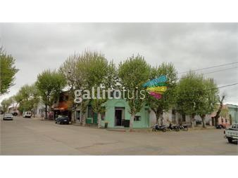 https://www.gallito.com.uy/esquina-ideal-local-comercial-o-instituciones-medicas-inmuebles-13848841