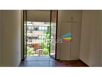 https://www.gallito.com.uy/coqueto-apartamento-de-un-dormitorio-a-metros-del-mar-inmuebles-15409275