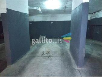 https://www.gallito.com.uy/garage-fijo-con-porton-electrico-edificio-inmuebles-14198686