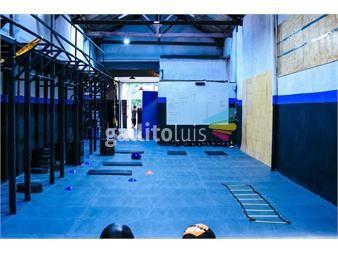 https://www.gallito.com.uy/iza-ideal-inversion-local-industrial-o-deposito-inmuebles-12198405