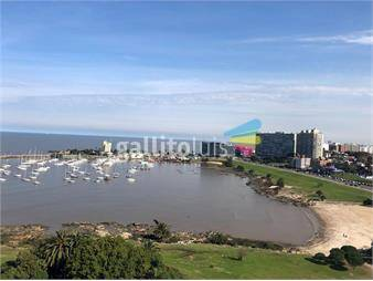 https://www.gallito.com.uy/venta-apartamento-3-suites-servicio-en-puerto-del-buceo-inmuebles-14421242