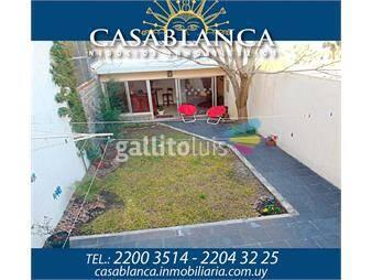 https://www.gallito.com.uy/casablanca-a-pasos-de-rambla-hermoso-punto-inmuebles-14486870