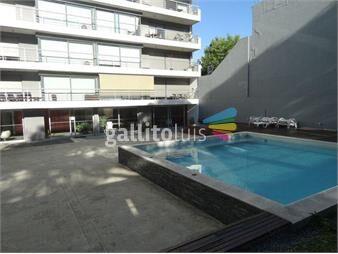 https://www.gallito.com.uy/apartamento-con-patio-y-parrillero-propio-inmuebles-13495660