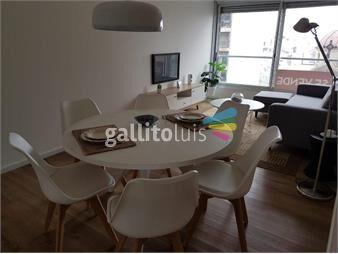 https://www.gallito.com.uy/apartamentos-de-1-2-y-3-dormitorios-y-garage-en-cordon-inmuebles-14684491