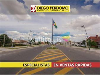 https://www.gallito.com.uy/atencion-2-amplios-solares-2154-m2-en-venta-inmuebles-14971440