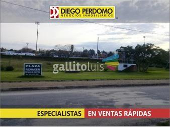 https://www.gallito.com.uy/terreno-en-venta-san-jose-de-mayo-inmuebles-13926596