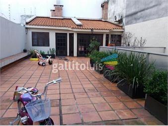 https://www.gallito.com.uy/primer-piso-patio-y-barbacoa-inmuebles-15339543
