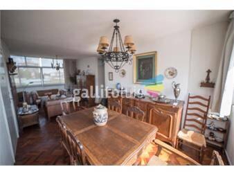 https://www.gallito.com.uy/a-pasos-de-avenidas-2-dormitorios-y-cochera-inmuebles-15343964