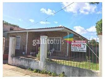 https://www.gallito.com.uy/hermosa-casa-con-stud-inmuebles-15409337